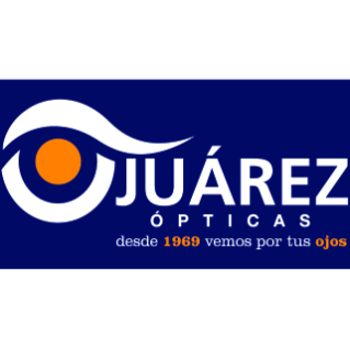 422212b48b OPTICAS JUAREZ, Puebla, Mexico | Phone: +52 231 312 0633