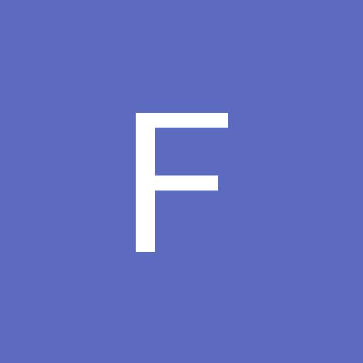 Fatma gul Yavuz