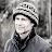 Simon Grant avatar image