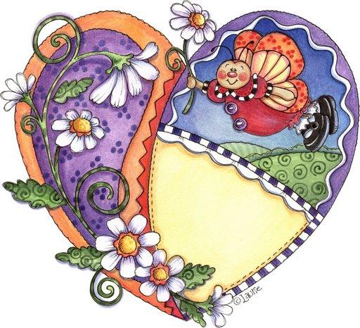 Heart024.jpg?gl=DK