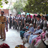 2014-15_a-visit-to-old-age-home