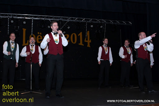 Mitlaifbal OVERLOON 15-02-2014 (15).JPG