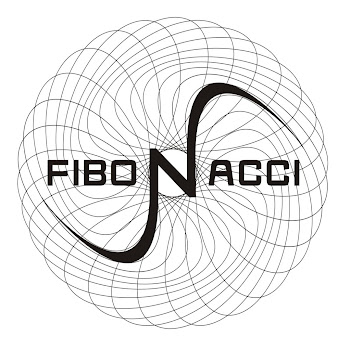 Who is Fibonacci fashion wear?