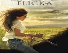 فيلم Flicka