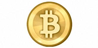 Bitcoin, el nuevo objetivo de los ciberdelincuentes