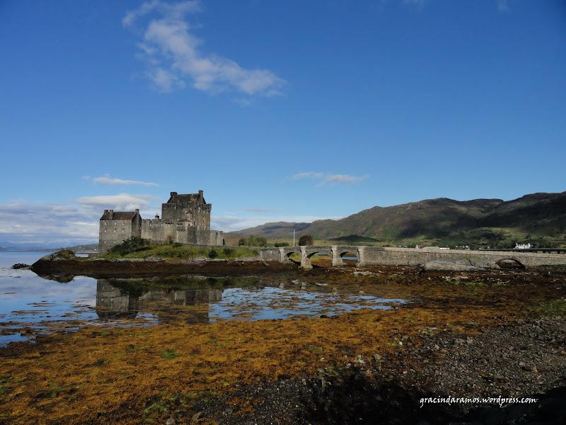 - Passeando até à Escócia! - Página 15 DSC04044