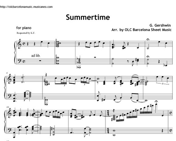 Jazz piano sheet music free pdf, yamaha keyboard ypt-210 lidl