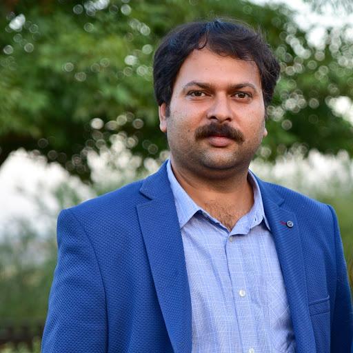 Mansoor Ahmad