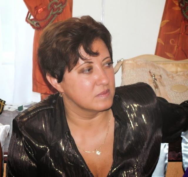 Заведующий кафедрой доктор философских наук, кандидат филологических наук, доцент Соболевская Елена Константиновна
