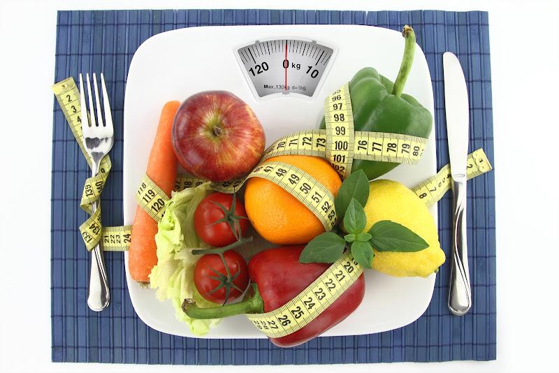 Dieta Balanceada - Sedal Colombia