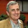 Jean-Guy R