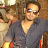 Yashvir Dalaya avatar image