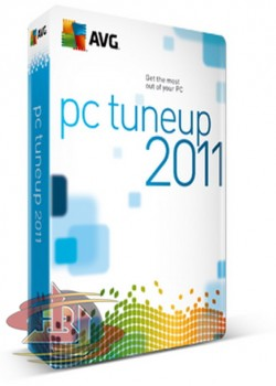Tuneup 2011 Download