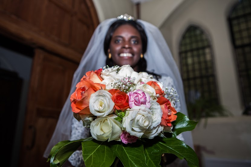 bride-flower-bristol-fishpond-church