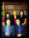 Civil Attorney Miami | Alejandro Zamora Law Offices at 1401 NW 17th Ave, Miami, FL