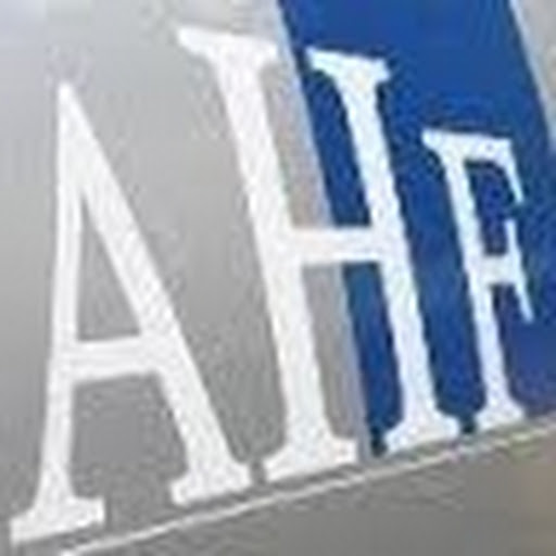 Flooring Services Vancouver: AHF All Hardwood Floor Refinishing Vancouver BC By Ken