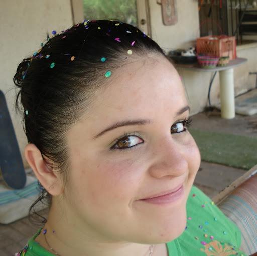Sophie Flores Photo 15