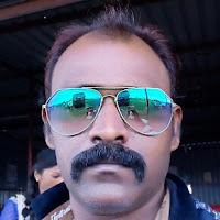 Profile picture of Anil Saindane