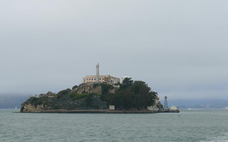 CALIFORNIA, Here We Goooooooooooo! (The End) DIA05_Alcatraz_03