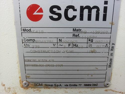 bwahaha - SCM jointer inbound [Archive] - Sawmill Creek Woodworking