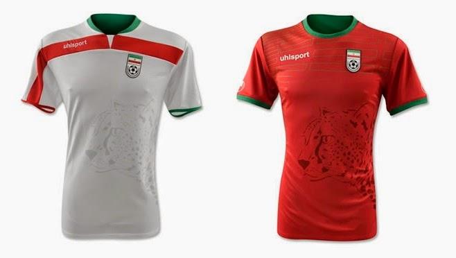 Honduras home away kits. ecuador ECUADOR. ecuador 2014 world cup kits. iran  world cup 2014 IRAN d965a8077