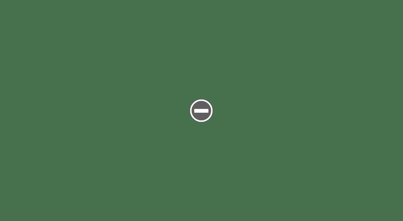 Old Spice Shaving Soap Vintage IMG_1258%2B%28Custom%29