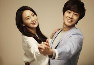 Kim Hyun Joong og Lee yunha dating