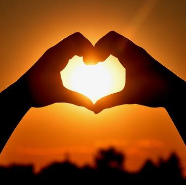 Sunshine Heart Photo 2