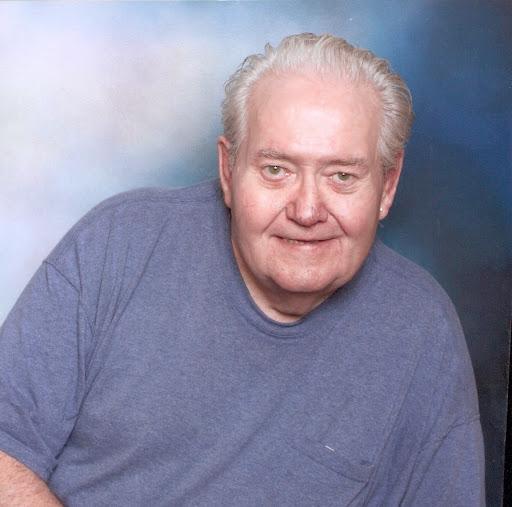 Larry Beedle Photo 1