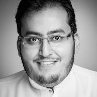 Raed AlSaeed