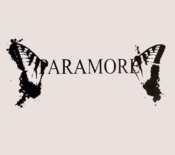 Daftar Lagu Paramore Enak Didengar dan Terbaik