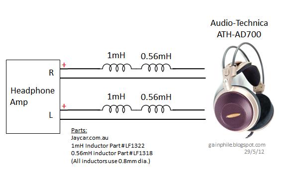 Audio%2520Techica%2520ATH-AD700%2520Passive%2520EQ.png