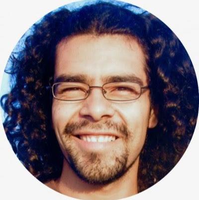 Carlos Overtone picture