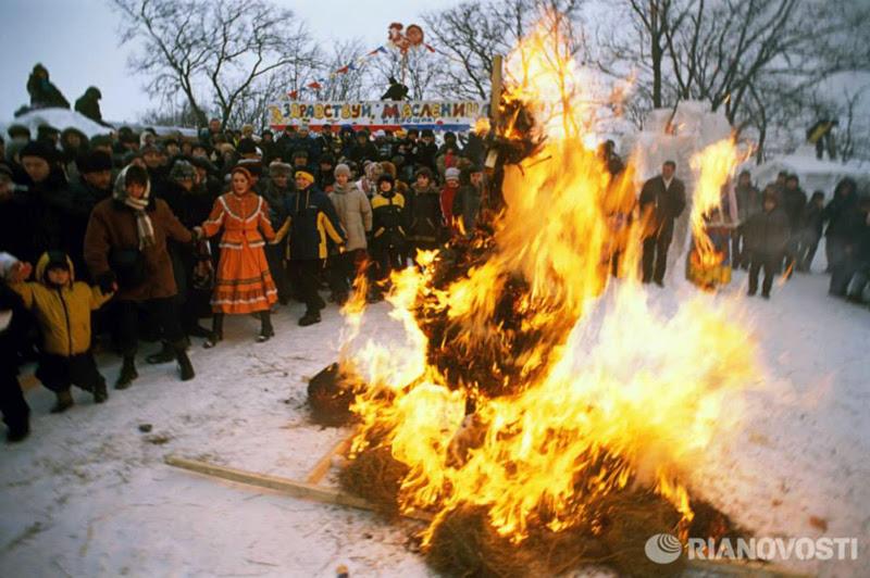 праздник, россия, традиции, история, музей детства, фотографии