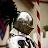 kyle morain avatar image