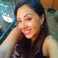 Debora Regina Lopes contact information