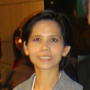 Nina Lam Photo 18