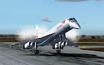 Concorde (Gambar 5). ZonaAero