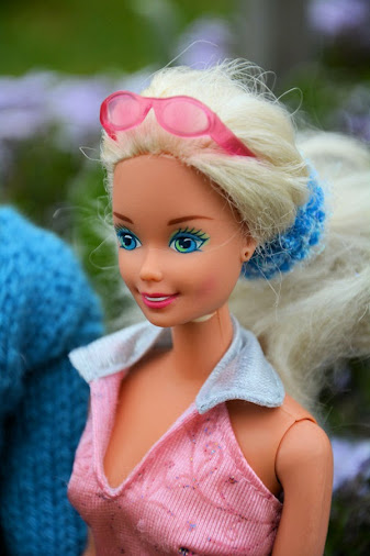 Les Miss B de Mariscrap Barbie%2B3%2Btete%2Breduit