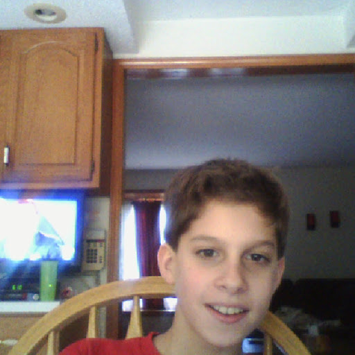 Zach Fox
