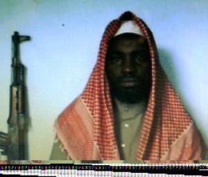 Nigeria: High alert following series of Boko Haram Islamist attacks