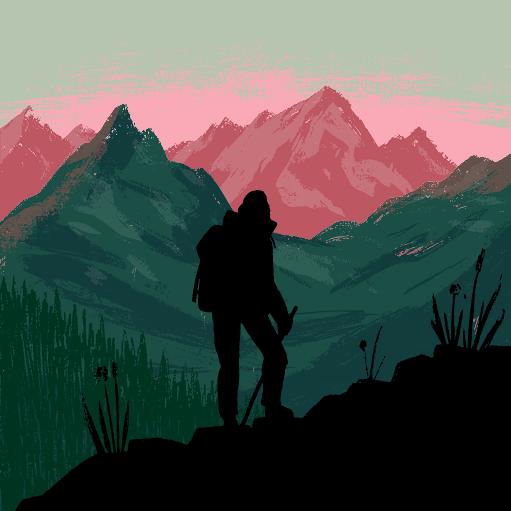 Roy Dixon Address Phone Number Public Records Radaris