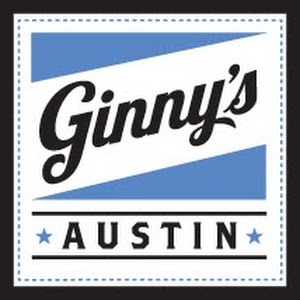 Who is Ginny's Austin?