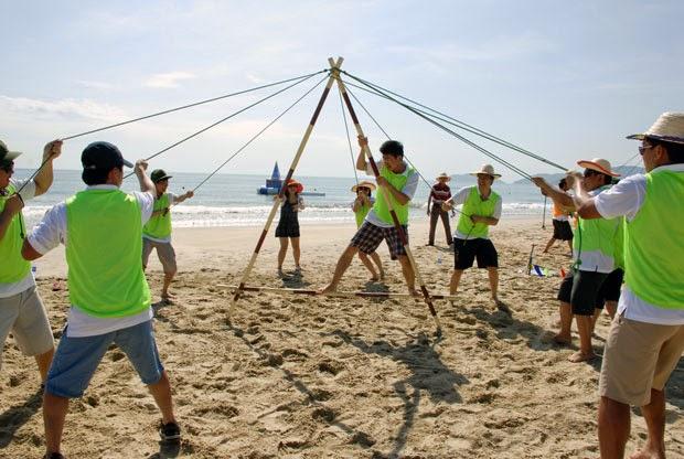 khach-san-da-nang-team-building