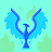 Christina Marohl avatar image