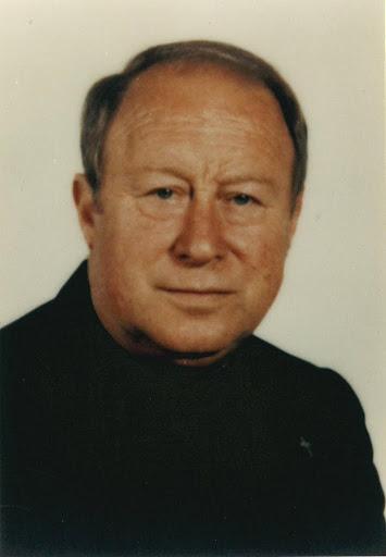 don Lino De Biasi - fonte parrocchia di Mussetta