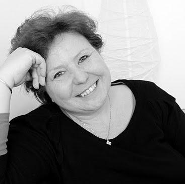 Helen Dyer