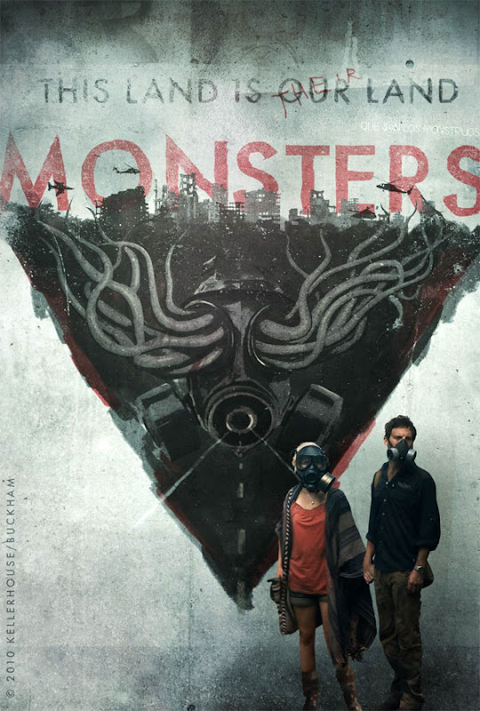 monsters-2010_poster_26.jpg