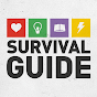 Survival Guide For Parents