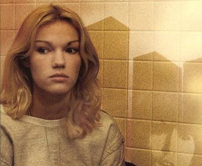 Brigitte Lahaie Nude Photos 66